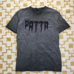 Patta t-shirt