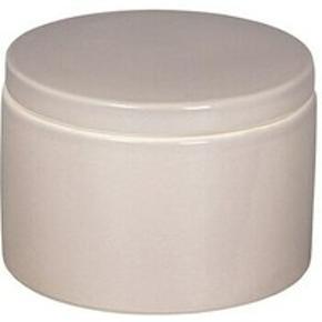 Broste Copenhagen porcelæn