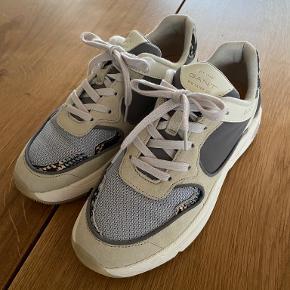 GANT sneakers