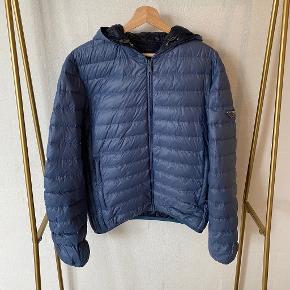 Prada jakke
