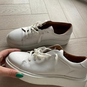 Phenumb Copenhagen sneakers