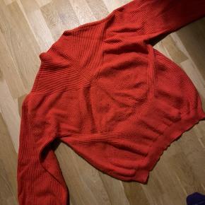 Lækker sweater 🤩