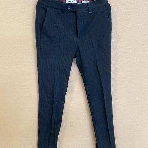 MM & TEN bukser