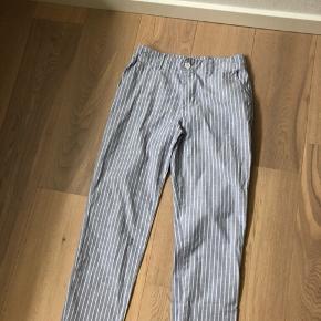 Hm bukser str 36
