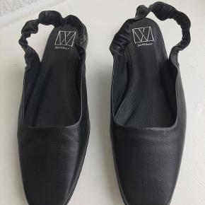 InWear sandaler