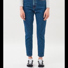Dr. Denim jeans. Nora modellen. Str. 24 - 30