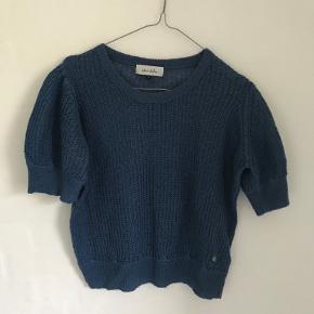 Blend She sweater