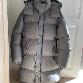 66 North frakke
