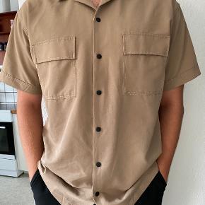 Jack & Jones skjorte