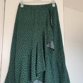 Stig p nederdel, slå om look alike