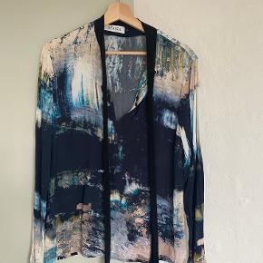 Stasia skjorte
