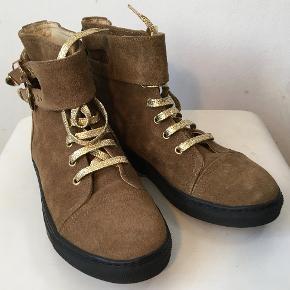 Stine Goya andre sko & støvler