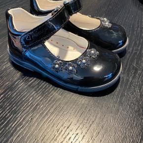 Primigi andre sko til piger