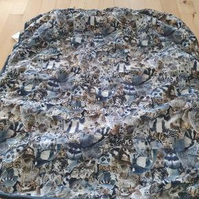 Molo tæppe. Nsn  124 kr pp eller afhentning I Esbjerg Ø