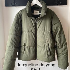 Jacqueline De Yong jakke