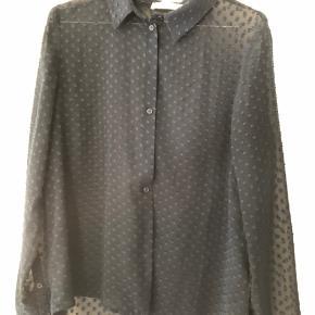 Fin skjorte fra Samsøe Samsøe🦋 Perfekt stand