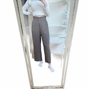 Mongul bukser