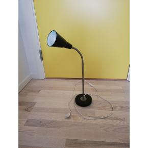 TABLE LAMP 'KVART' from Ikea