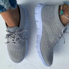 Shein sneakers