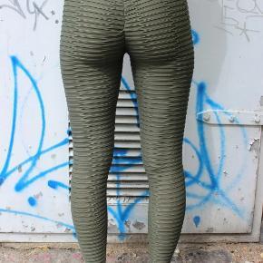 Liberté bukser & tights