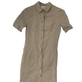 Sælger min Freja Wewer x Envii kjole, brugt 2 gange. Nypris: 499, str: small (fitter 34-36) byd!
