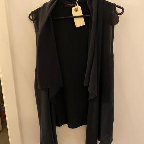 Bruuns Bazaar vest