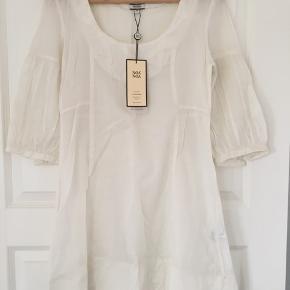 Sød kjole/tunika. Ny med mærke!