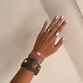 Balenciaga accessory