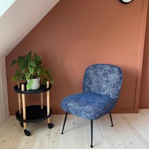 Sofacompany anden indretning