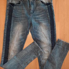 Kaffe jeans