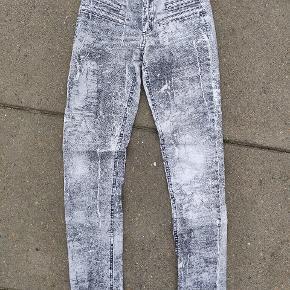Modström jeans