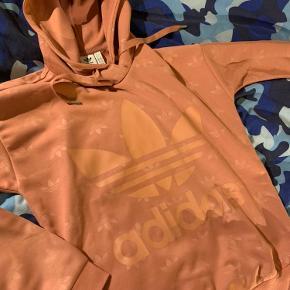 Adidas Originals anden overdel