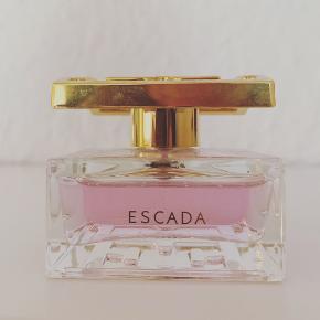 ESCADA parfume