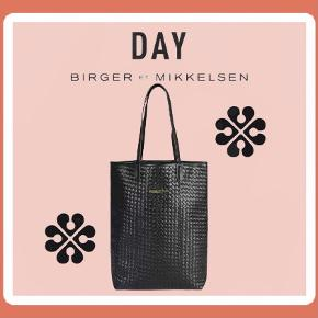 DAY Birger et Mikkelsen skuldertaske