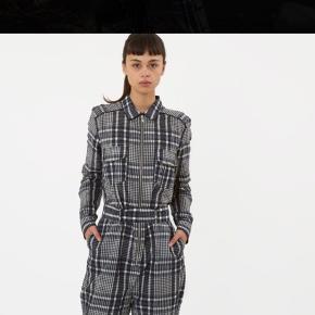Ganni Øvrigt tøj til kvinder