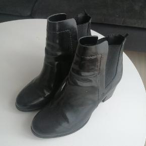 TREND støvler