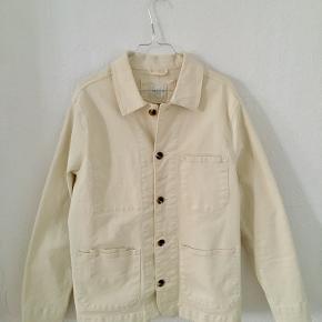 Selected jakke
