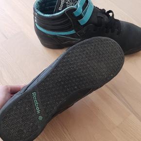 Fede sneakers fra Reebok   70pp 😊