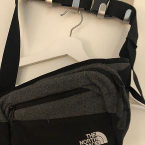 North Face accessory