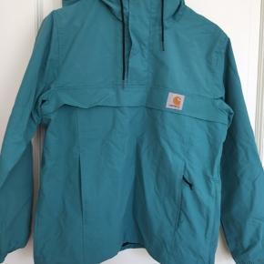 Summer version of Nimbus jacket