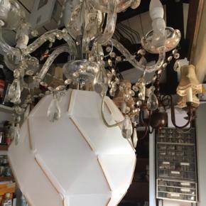 Har forskellighed slag lofts lamper de kan bydes