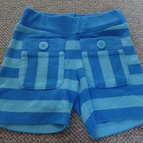 Katvig andet tøj til drenge