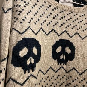 HUMöR sweater