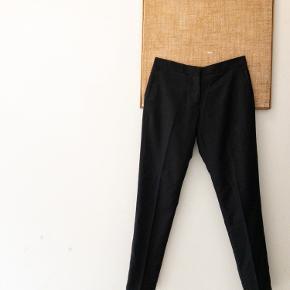 Malene Birger bukser str 38
