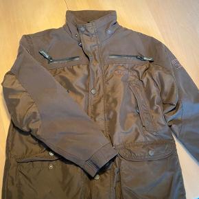 Pinewood andet tøj til drenge