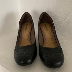 Hush Puppies andre sko & støvler