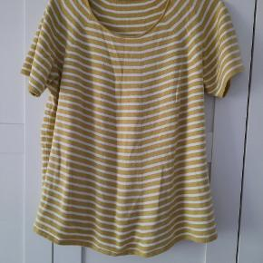 Mansted bluse
