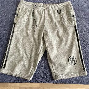 NEIGHBORHOOD shorts