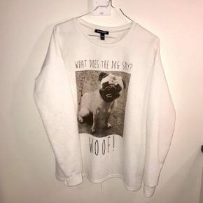 Jennyfer sweater