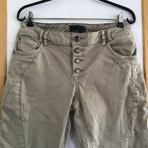 Pulz andre bukser & shorts